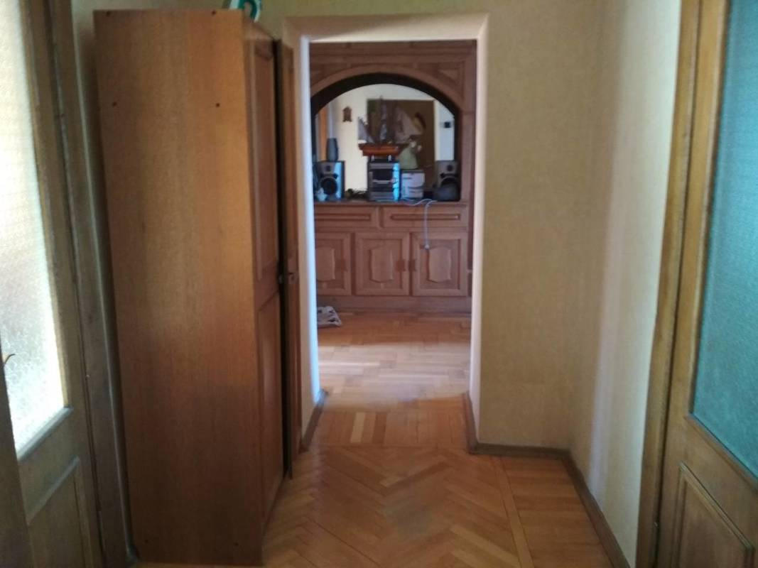 Продажа квартир Днепр