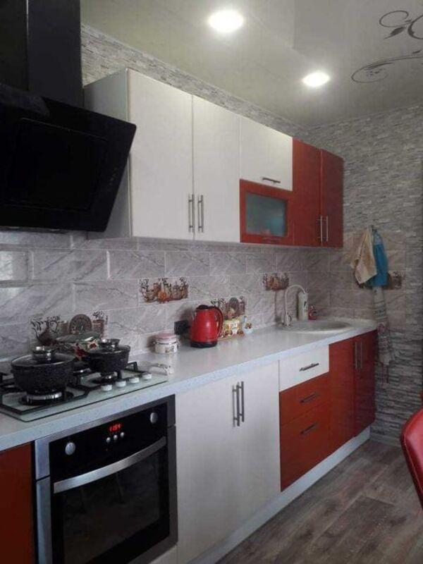 Продажа домов Подгородное