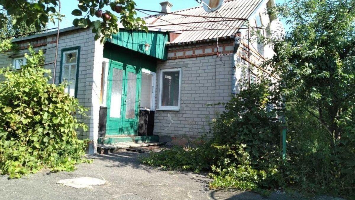 Продажа домов Орловщина