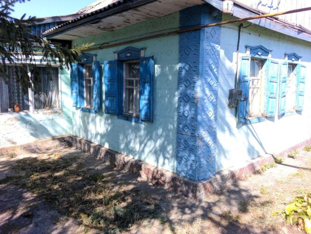 Продажа домов Новоалександровка