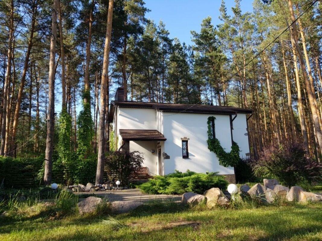 Продажа домов Песчанка