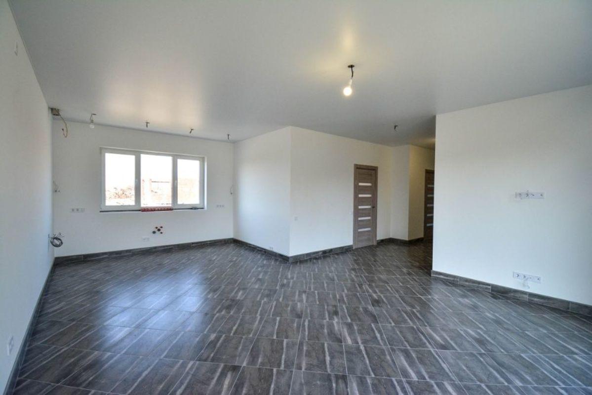 Продажа домов Юбилейное
